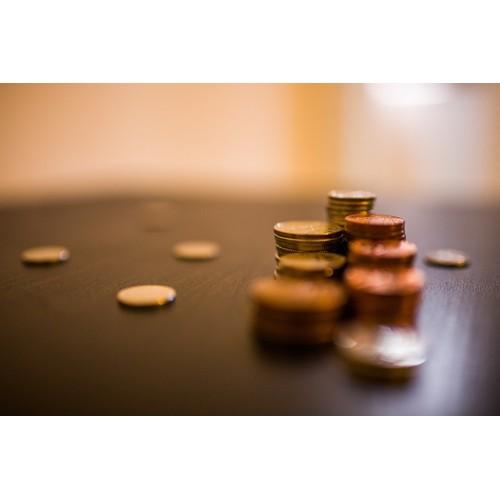 Tiešsaistes režīmā varēs noteikt uzņēmuma kredītreitingu