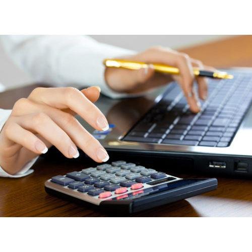 Valdībā skatīs ar nodokļu reformu saistītos likumprojektus, tostarp izmaiņas, kas skar IIN
