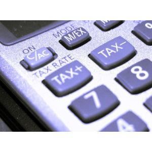 Valsts kontrole sabar Finanšu ministriju un VID, norāda uz sagaidāmo nodokļu regulējuma nestabilitāti