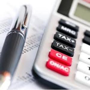 EDS lietotāji tiks automātiski brīdināti par nodokļu parādiem