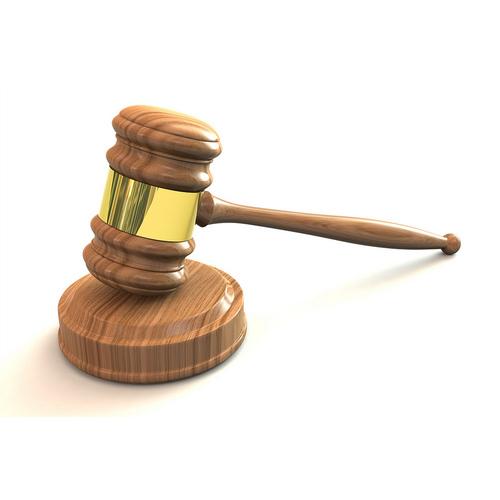 Ar jaunāko tiesu praksi papildinātas Senāta atziņas administratīvo tiesību jomā