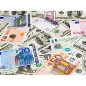 Latvijas Bankas padome groza ārvalstu valūtu maiņas noteikumus