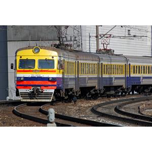 Izmaiņas maksājumu reģistrēšanas elektronisko ierīču izmantošanai vilcienos un taksometros