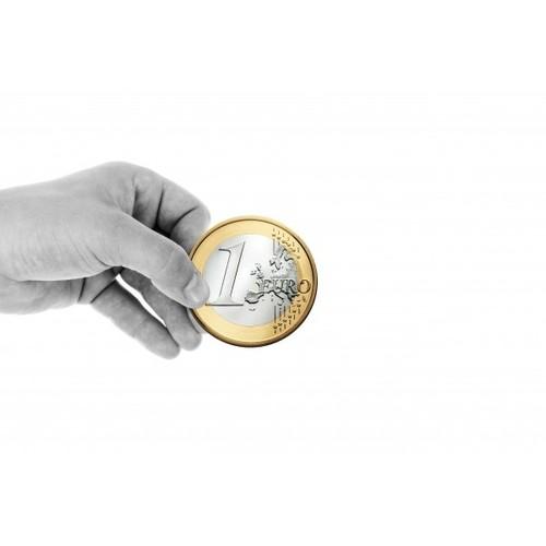 Uzņēmumi par veiktajiem ziedojumiem var izvēlēties vienu no trim UIN atlaidēm