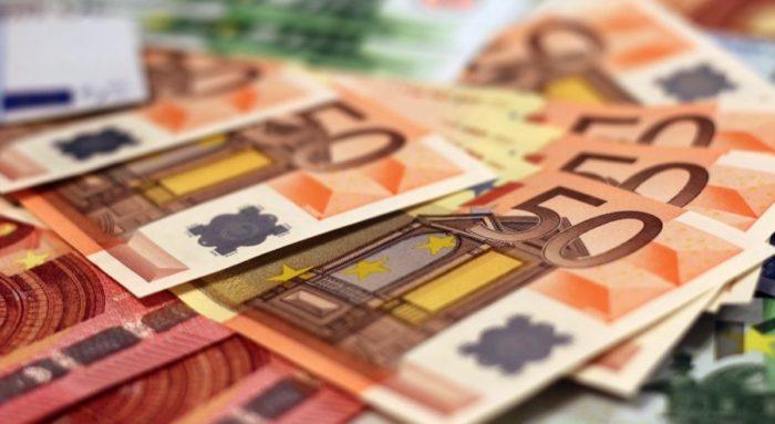 Vai valsts var ierobežot norēķinus skaidrā naudā ar valsts iestādi?