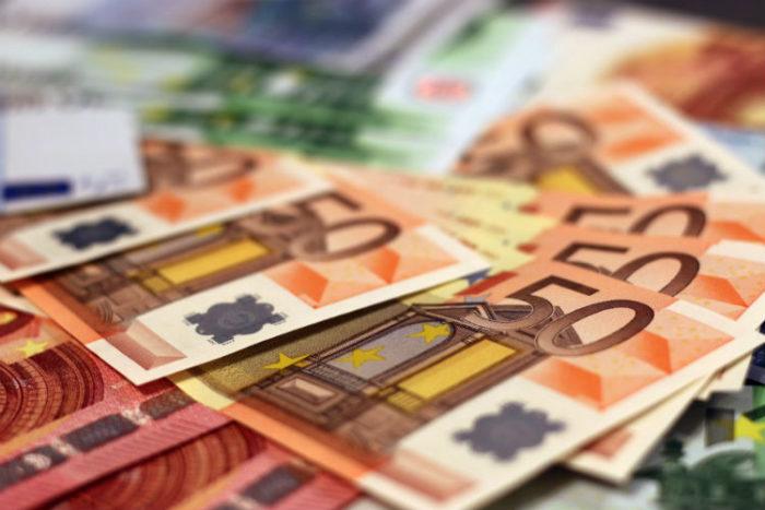 Pagarināts termiņš atbalstam Covid-19 krīzes skartajiem uzņēmumiem