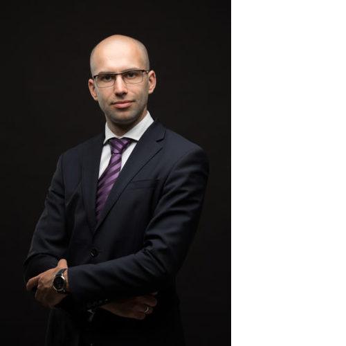 Sankciju riska pārvaldīšanas iekšējās kontroles sistēma