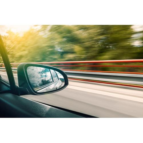 Vai jāmaksā PVN kā par auto nomu, ja lietota auto līzinga līgums tiek lauzts un auto paliek pie līzinga devēja?