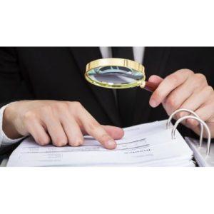 Ietur IIN no fiziskās personas, kura reģistrēta kā saimnieciskās darbības veicēja, ienākumiem