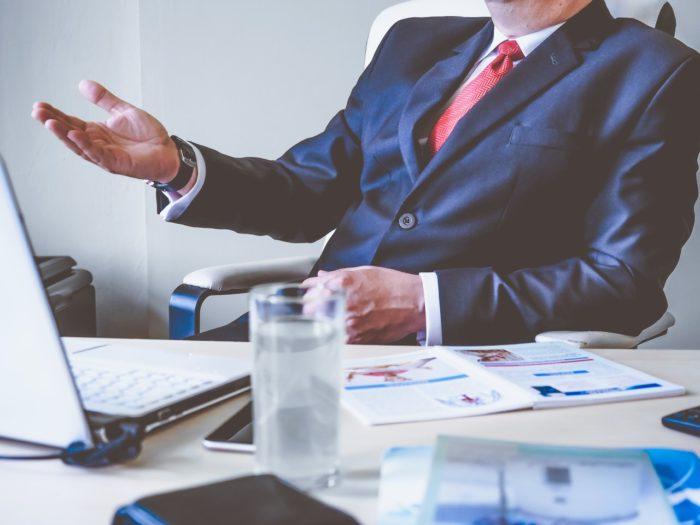 Kas par parādu noilgumu jāņem vērā kreditoriem un parādniekiem?