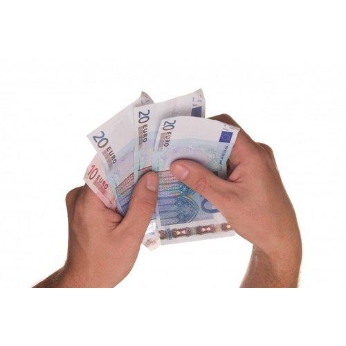 Atdot kolēģim parādu varēs arī ar zibmaksājumu uz viņa mobilā tālruņa numuru