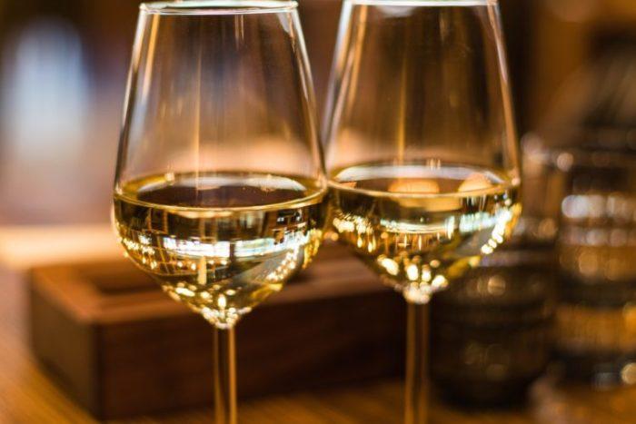1.martā mainās akcīzes nodokļa likmes arī alkoholiskajiem dzērieniem