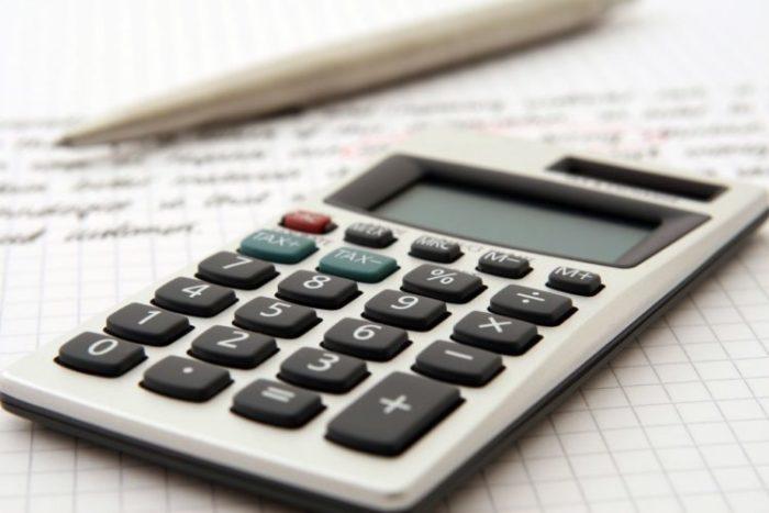 Grāmatvedības, revīzijas un citiem zemas pievienotās vērtības pakalpojumiem atvieglos prasības transfertcenu noteikšanai