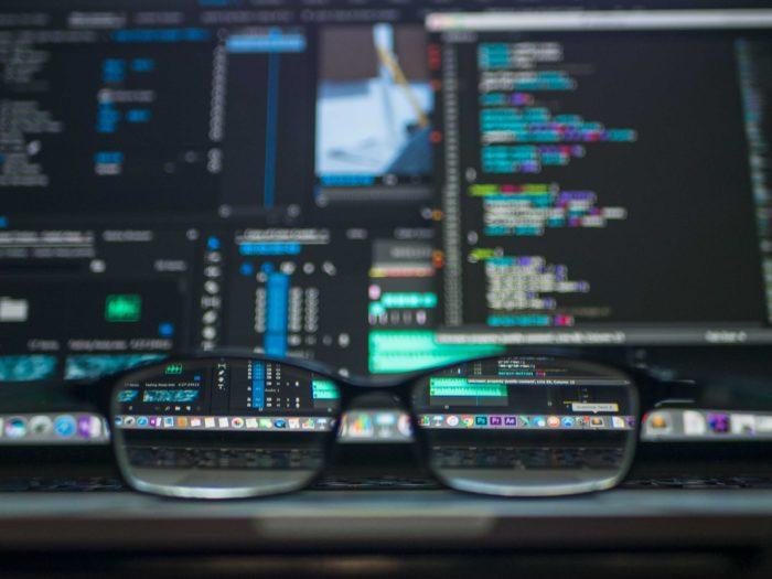 Izvērtē iespēju ieviest vienotu platformu, kura ļautu dalīties ar klientu izpētes datiem