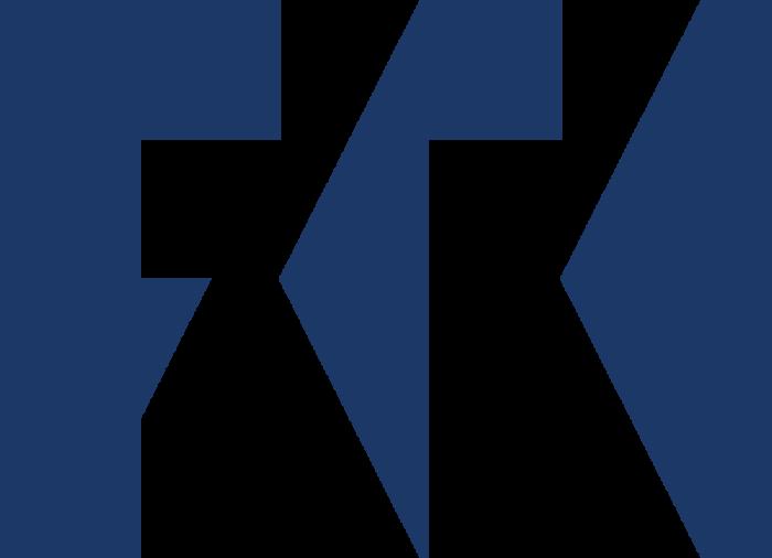 FKTK sniegusi atbildes saistībā ar PNB Bankas noguldījumu nepieejamību