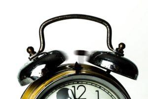VSAOI iemaksas personām, kuras brīvprātīgi pievienojušās pensiju apdrošināšanai
