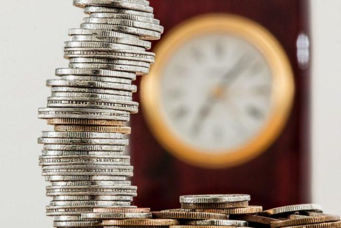 Par kuriem noguldījumiem netiek izmaksāta garantētā atlīdzība bankas bankrota gadījumā?
