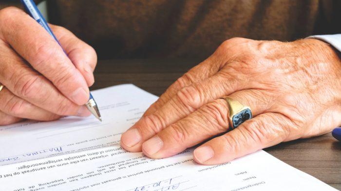 """VSAA informē klientus, kuri pensijas un pabalstus saņēma AS """"PNB Banka"""""""