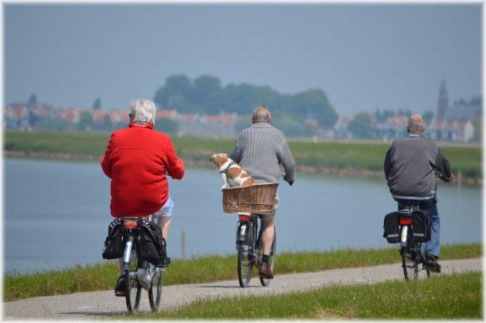 Kā 1.oktobrī indeksē pensijas? Atbildes uz jautājumiem