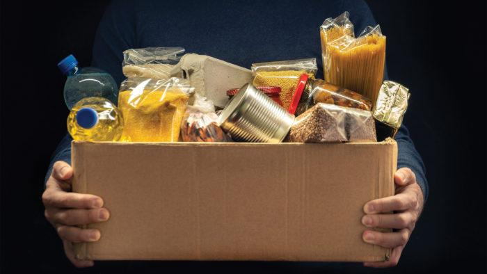 Līdz 30. oktobrim pārtikas pārstrādes jomā strādājošie uzņēmumi var pieteikties valsts atbalstam eksportējošo uzņēmumu programmā