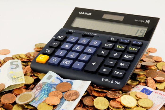 Noteikts jaunais valsts sociālās apdrošināšanas iemaksu likmju sadalījums