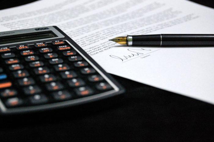 Pilnveidos Publisko iepirkumu likumu, paplašinot iespējas izslēgt pretendentus