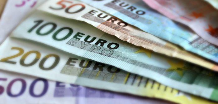 Bankās noslēdzies termiņš iespējai uz moratorija laiku atlikt kredītu pamatsummas maksājumu