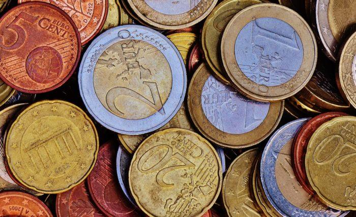 Februārī maksājamās minimālās stundas tarifa likmes