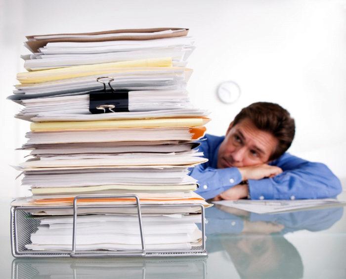 Grāmatvežus uztrauc gan profesijas prestižs un valsts iestāžu attieksme, gan praktiski jautājumi