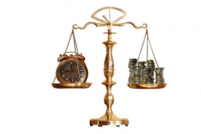 Senāta atziņas par nodokļu jautājumiem, kas atbilst vai neatbilst prasījumiem administratīvajās tiesās