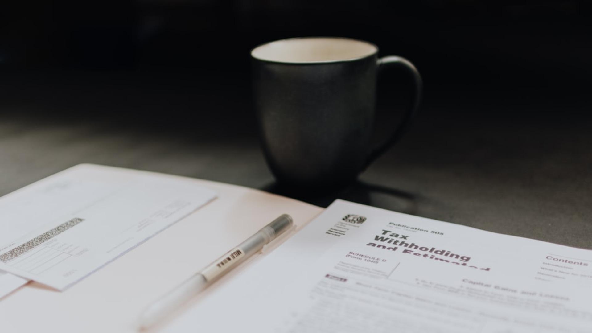 dokumenti likumi