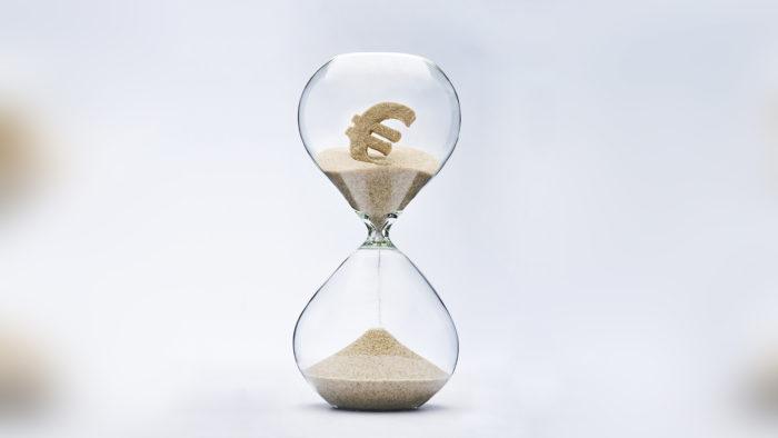 Parādu piedzinējiem krīzes apstākļos debitors iebildumus var izteikt 60 dienu laikā