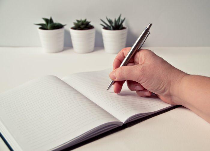 BILANCES AKADĒMIJAS kursos var papildināt zināšanas grāmatvedībā, arhīvu lietvedībā un biznesā