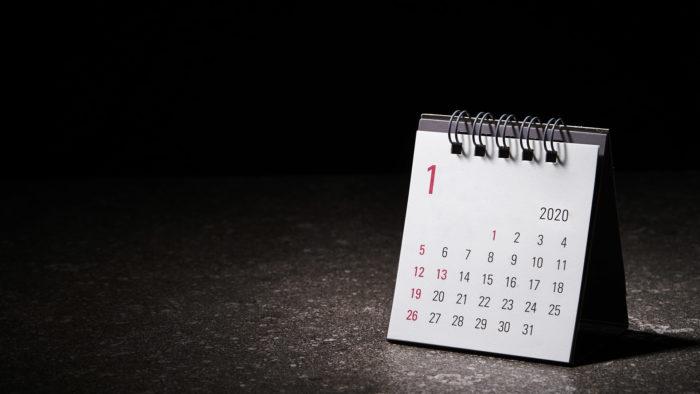 Vai paredzēts pagarināt gada pārskatu iesniegšanas termiņu 2021. gadā?