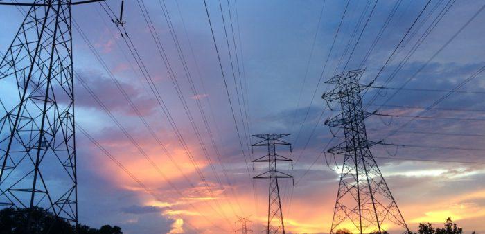 Projektu iesniegšanas termiņu energoefektivitātes uzlabošanai apstrādes rūpniecībā pagarina līdz 15. decembrim
