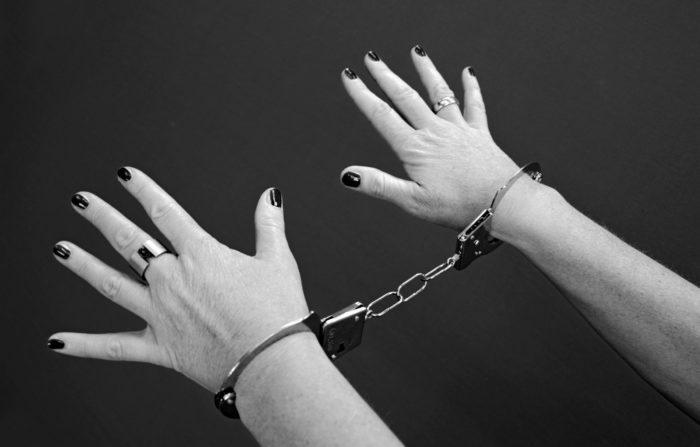 Spēkā apjomīgas izmaiņas likumos, kas sekmēs ātrāku un efektīvāku noziedzīgu nodarījumu izmeklēšanu un iztiesāšanu