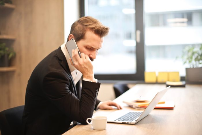 Ko iesākt, ja pasūtītājs neapmaksā rēķinu darbu izpildītājam par paveikto?