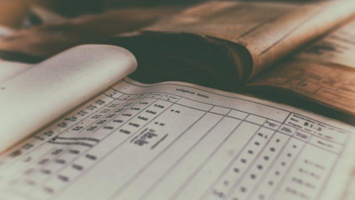 Ko jaunais Grāmatvedības likums nosaka par inventarizāciju veikšanu?