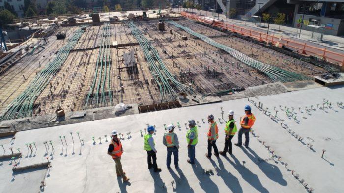 Paredzamie grozījumi nodokļu likumā attieksies arī uz būvniekiem