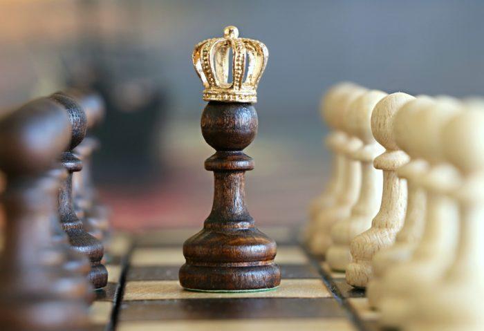 Par konkurences pārkāpumiem plāno vēl bargākus sodus