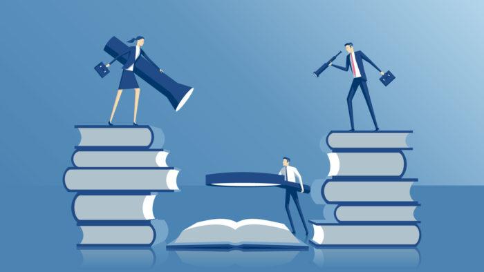 Ieskats jaunajā Grāmatvedības likumprojektā