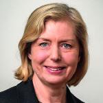 Jeļena Marjasova