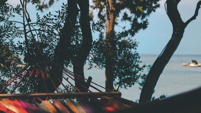 Atvaļinājuma pagarināšana par svētku dienām