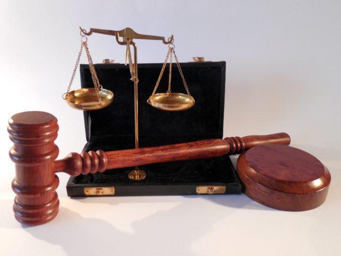 Specializētā tiesa būs ilgtermiņa ieguldījums