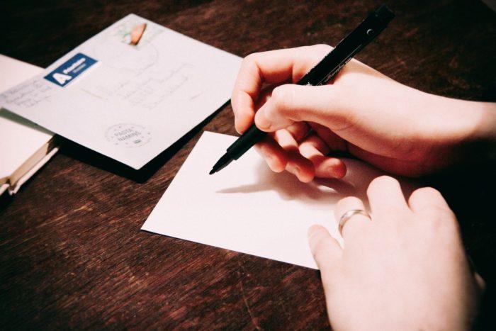 Lai par zaudētu parādu veiktu priekšnodokļa korekciju, līdz 1. martam jānosūta paziņojums parādniekam
