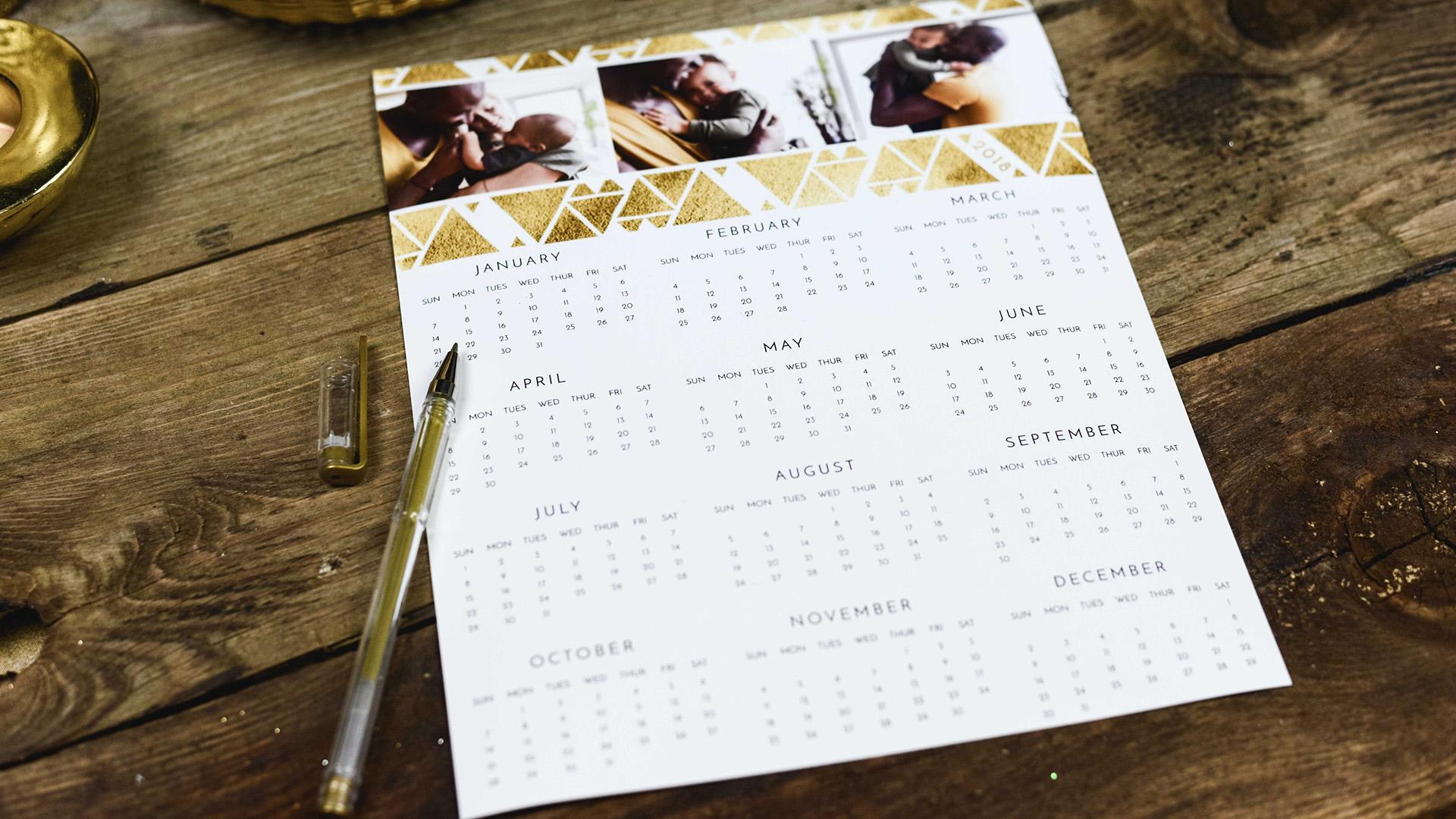 Ja aprēķina periods ir īsāks par sešiem kalendāra mēnešiem