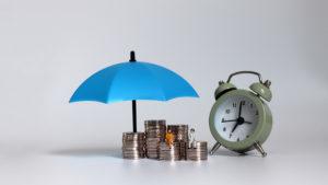 Kā turpmāk aprēķinās un izmaksās bezdarbnieka pabalstu?