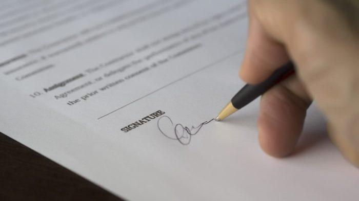 Kad izmantot darbinieka piekrišanu kā leģitīmo pamatu viņa personas datu apstrādei?