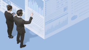 Biežāk pieļautās kļūdas, sastādot un noformējot sabiedrību gada pārskatus