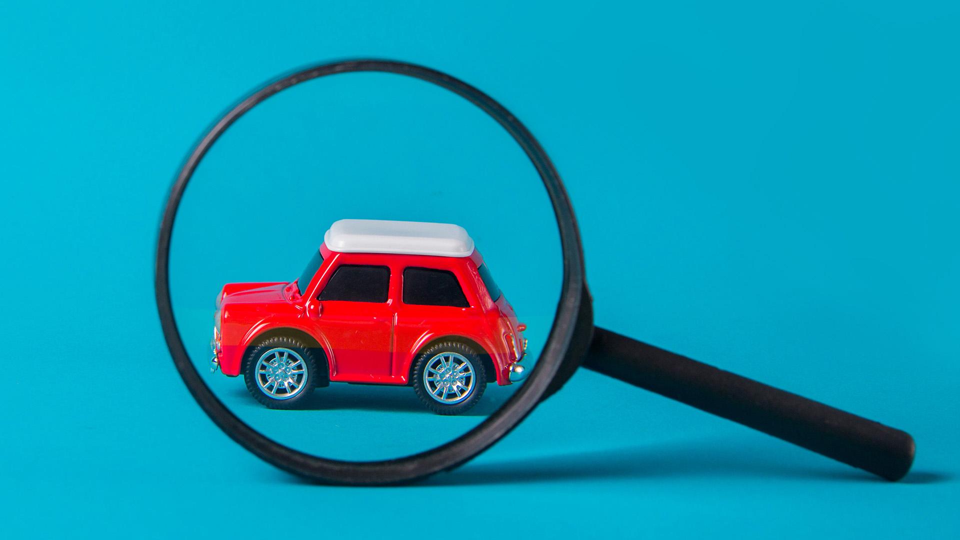 Lietotu transportlīdzekļu PVN uzskaites īpatnības (turpinājums)